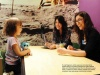 JHU researchers at Maryland Science Center