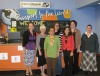 Living Lab team at Children's Museum of Fond Du Lac